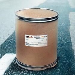 Мастика битумная бп-г25 наливные полы в квартире г.железнодорожный розница
