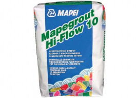 maregrout 10