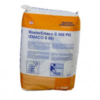 MasterEmacoS488 PG